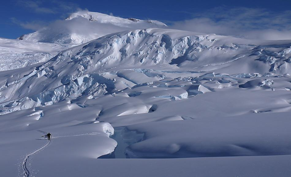 HenryWorsley_in_der_Antarktis