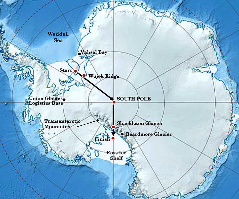 ShackletonSolo_Henry_Worsley