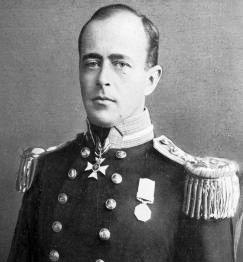 Robert-Falcon-Scott