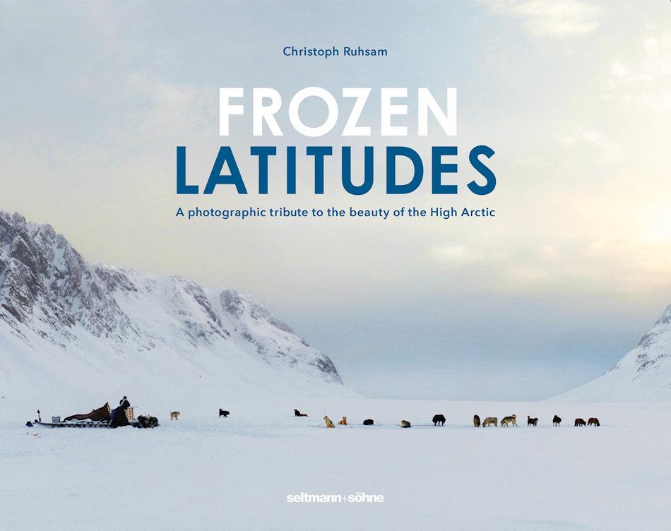 Titelseite_Frozen_Latitudes