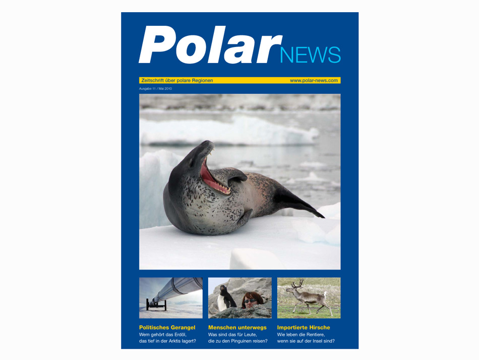 PolarNEWS_Magazin_Titel_11