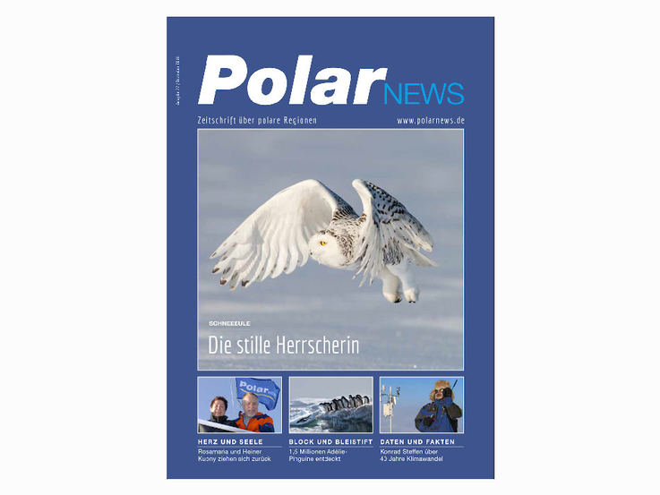 PolarNEWS 27